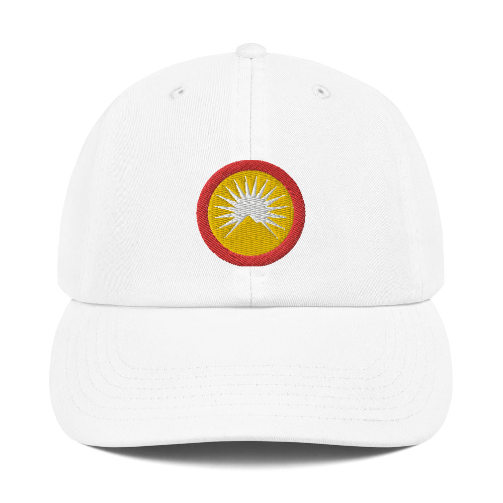 Commonwealth of Embasora | Standard Issue Hat
