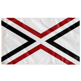 State Banner of Fleet Command