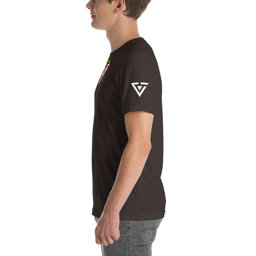 "VVS-989 ""Ryan's Raiders"" 