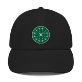 Antares Confederacy | Standard Issue Hat
