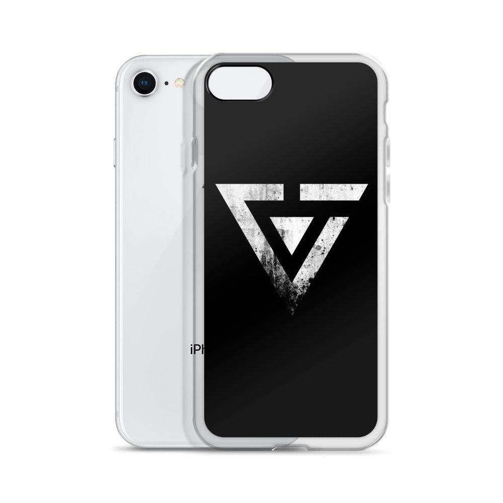 GTU Drop Site | Standard Issue iPhone Case