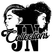 Jay Necole Collections Coupons