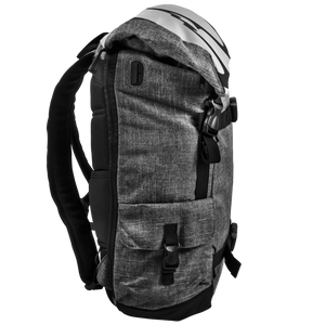 Hiking Backpack, Adventure Pack, Hiking Bag, Camping Bag