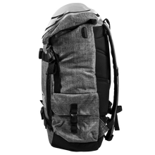 Load image into Gallery viewer, Hiking Backpack, Adventure Pack, Hiking Bag, Camping Bag