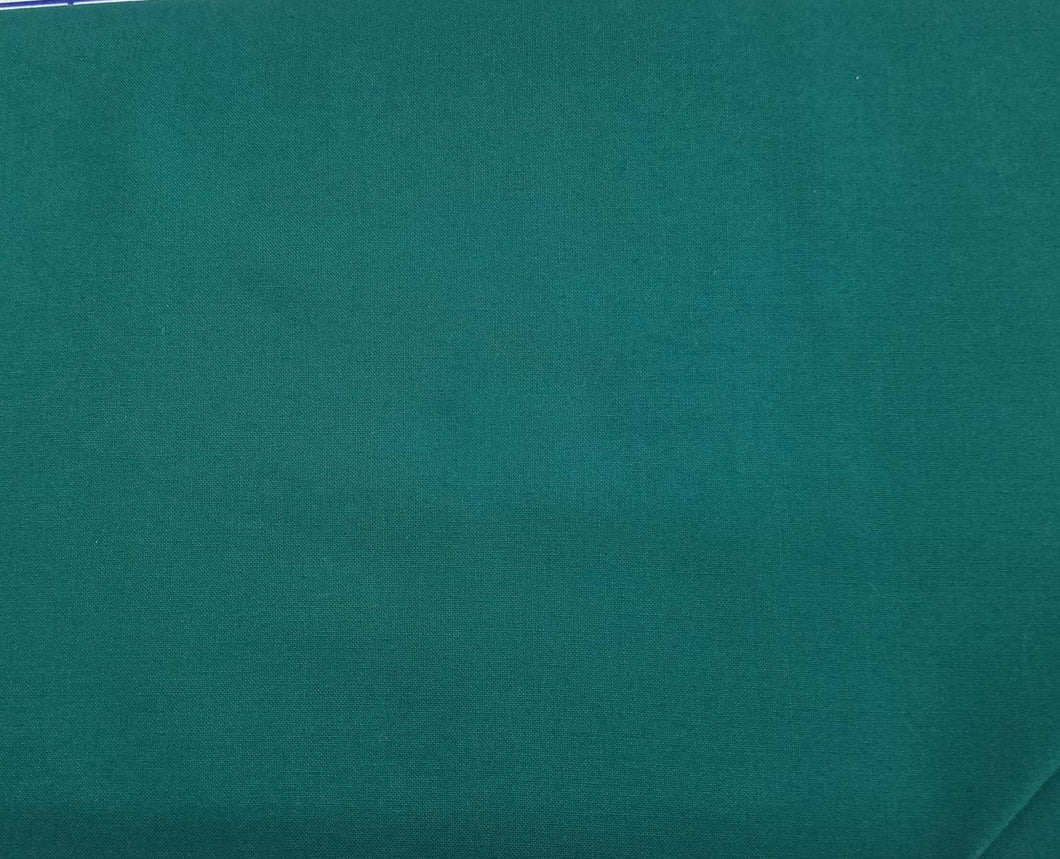 Bella Solids Dark Teal