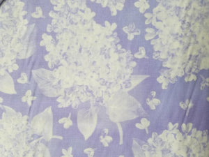 Elizabeth, Light Lilac