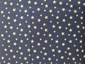 Land of Liberty,Stars/Navy