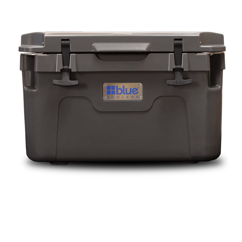 Blue Coolers30 Quart Companion Roto-Molded Cooler