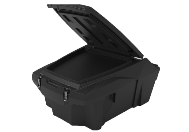 XP II Cargo Box