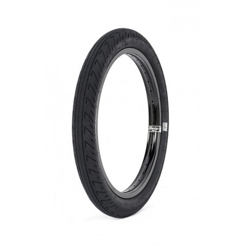 SHADOW STRADA NUOVA TIRE 2.3 LOW PRESSURE