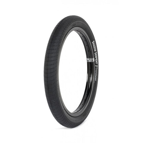 SHADOW SERPENT TIRE STEEL BEAD