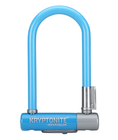 Kryptonite Mini 7