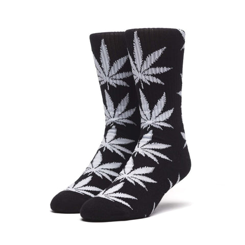 PLANTLIFE SOCK