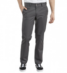 Dickies 67 Slim Straight Grey