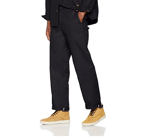 Original 874® Work Pant Black