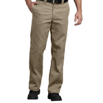 Original 874® Work Pant Khaki