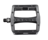 ODYSSEY PEDALS