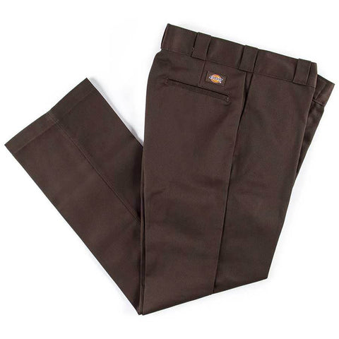 Original 874® Work Pant Brown