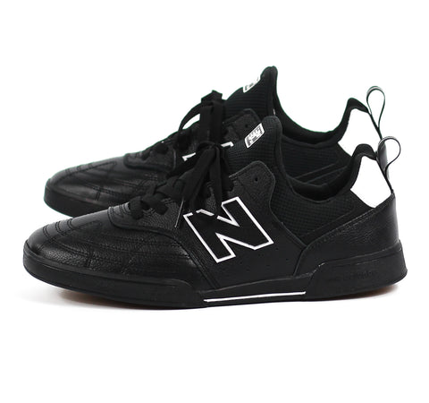 NB Numeric NM288SPE