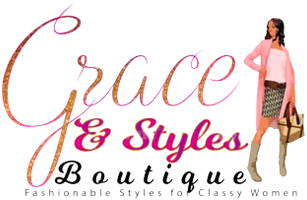 Grace & Styles Boutique