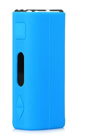 Eleaf Istick Silicone Protective Case