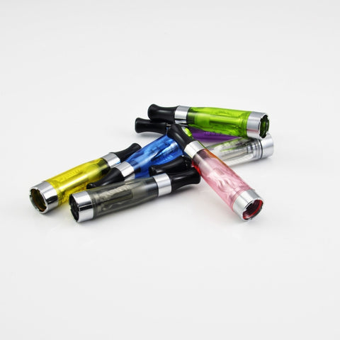 CE4 Clearomizer E-Liquid Tank