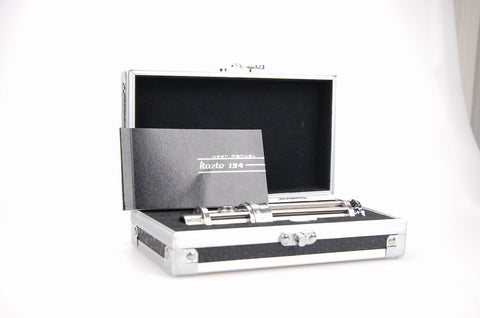 Innokin iTaste 134 Variable Wattage Device
