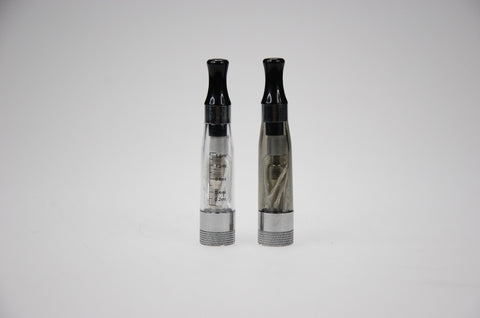 CE5 Clearomizer E-Liquid Tank