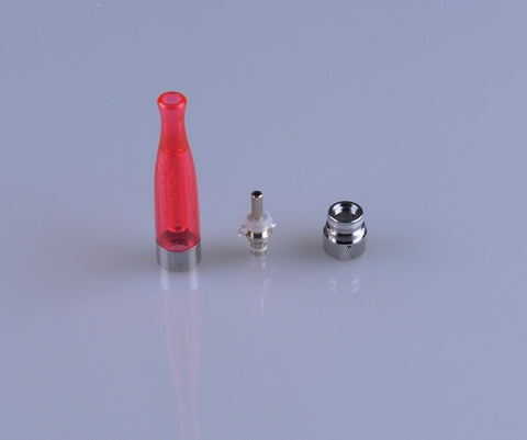 GSH2 Bottom Coil Clearomizer