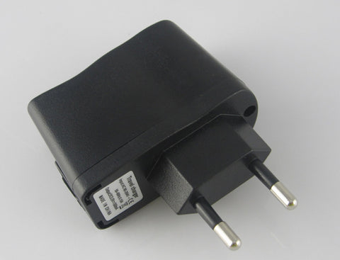 EGO 510 Thread Chargers