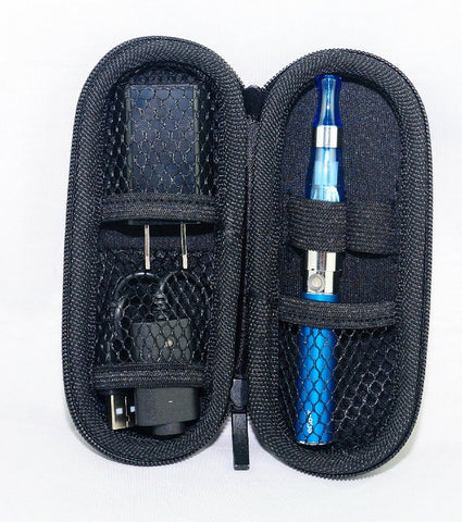 EGO 650mAh Battery Starter Kit
