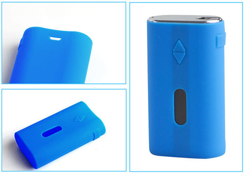 Eleaf Istick Silicone Protective Case - 50W