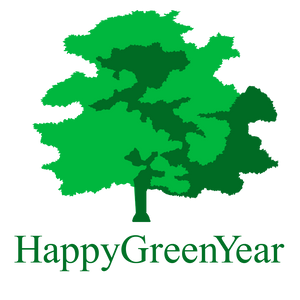 HappyGreenYear