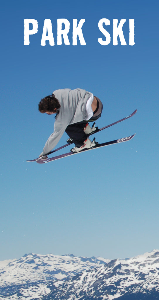 whistler summer skiing camps home page picture