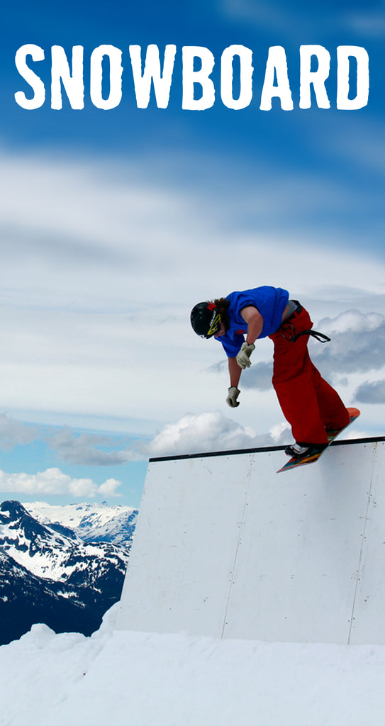 whistler summer snowboard camp home page image