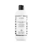 Urban Proof Charcoal Detox/Deep Cleanse Shampoo
