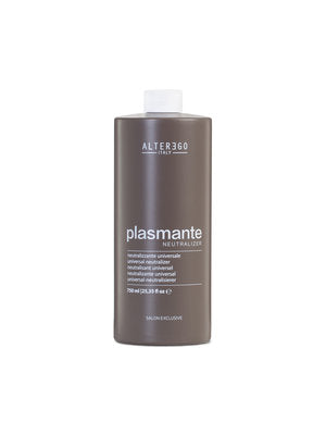 Alter Ego Plasmante Neutralizer 750ml