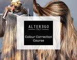Colour Correction Training - (2 Days)