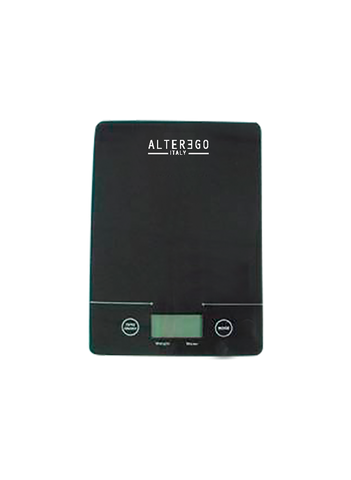 Alter Ego Digital Scales