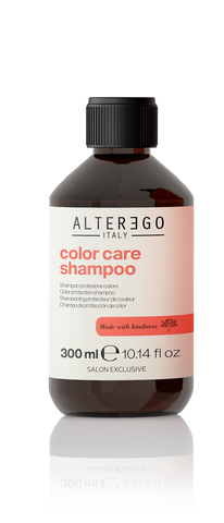 Alter Ego Colour Care Shampoo