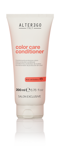 Alter Ego Colour Care Conditioner