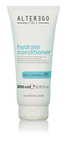 Alter Ego Hydrate Conditioner