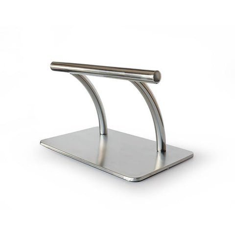 Bifull Londres Footrest Chrome