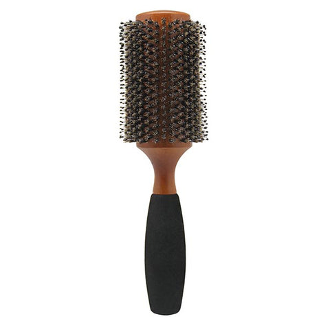 Bifull Wooden Round Brush No 42