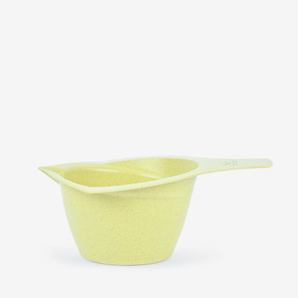 Eco Friendly Mixing Bowl with Handle