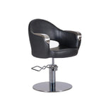 Hair Salon Styling Chair - Kenneth
