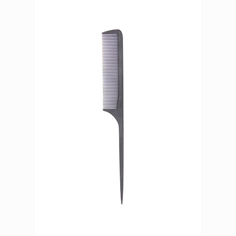 Bifull Carbon Line Tail Comb No 1
