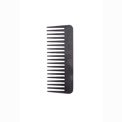 Carbon Line No 18 Brush