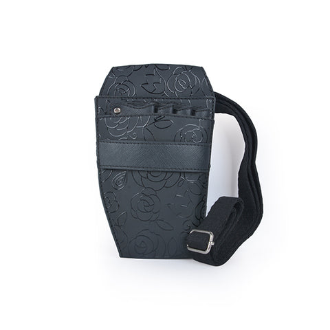 Tool Case Scissor Holster Black