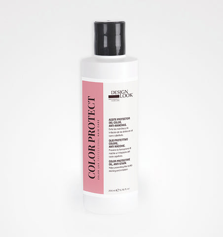 Colour Protect Oil, 200ml